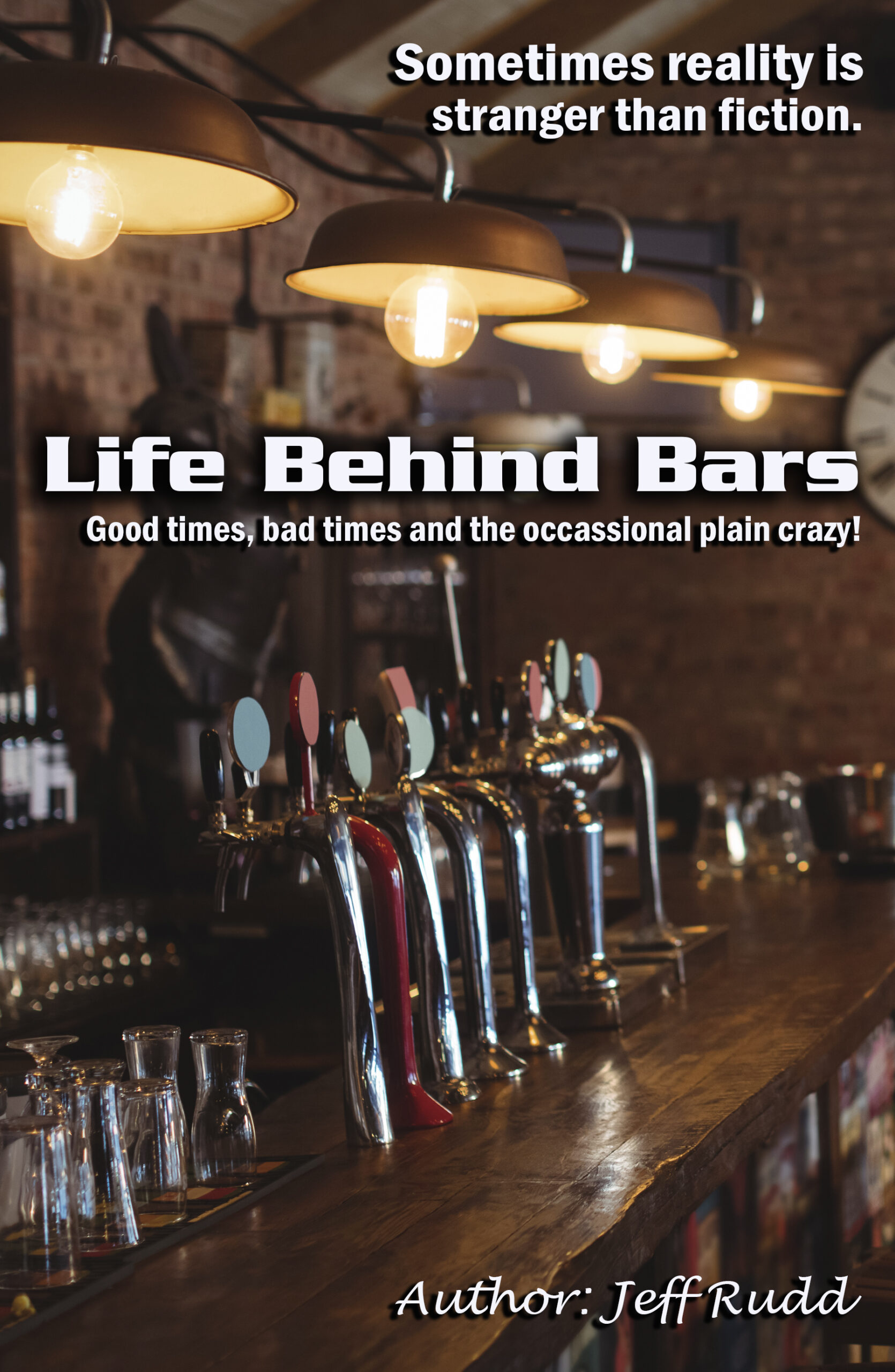 Life behind bars cover 2a