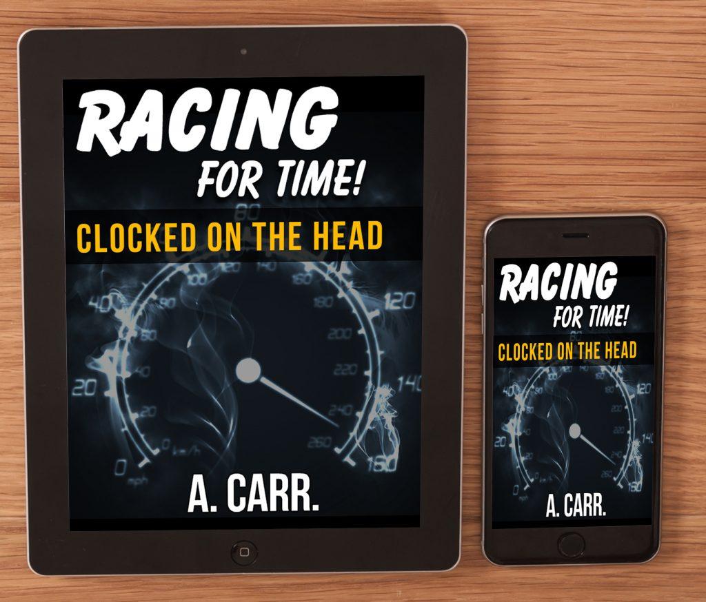 clocked-book-1024x874