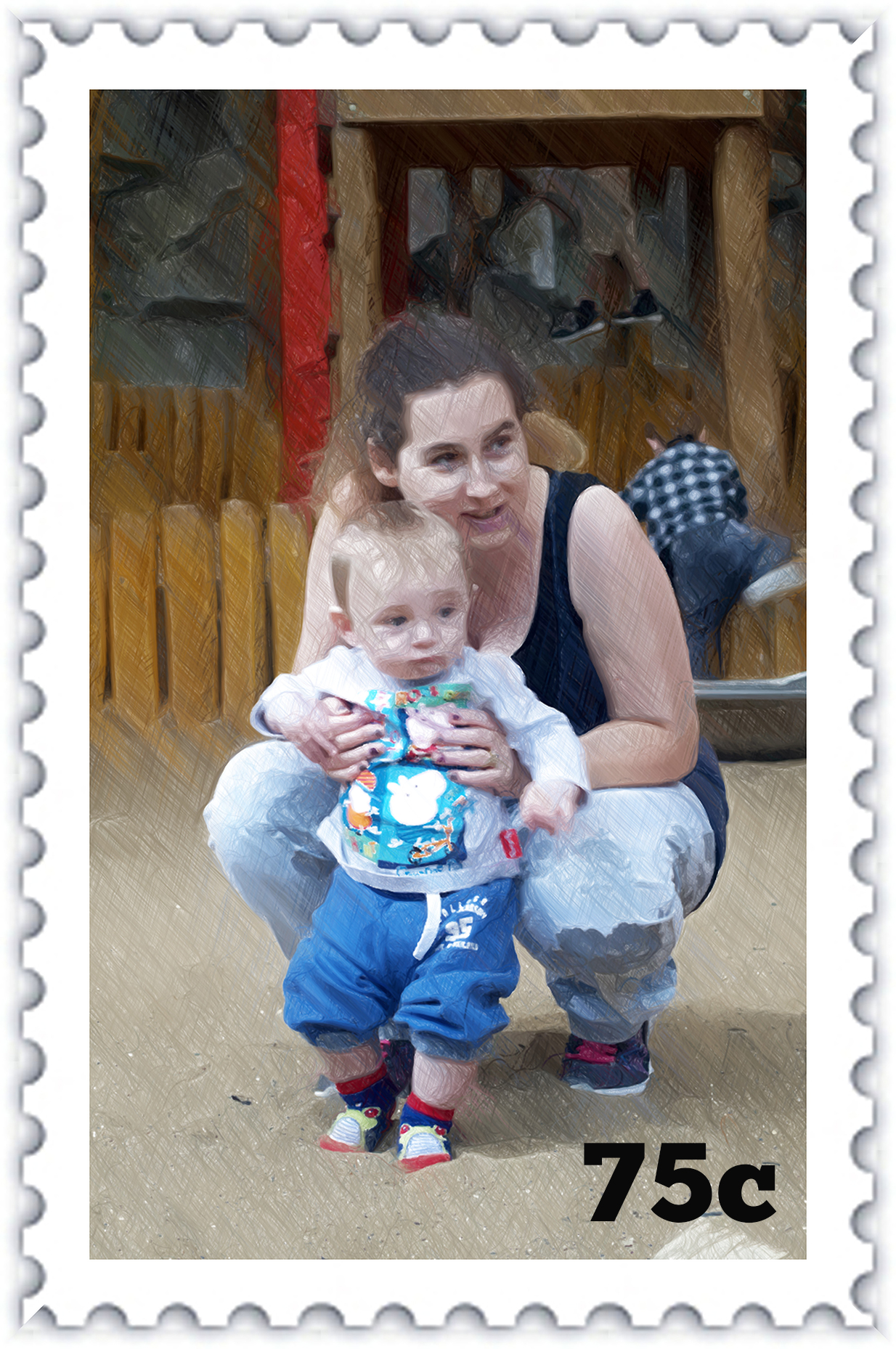 stamp2b
