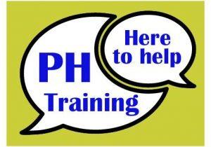 PH-speech-bubbles-2-1-300x226