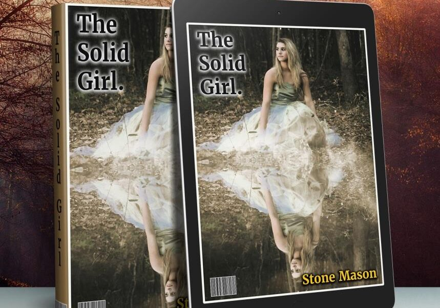 the-solid-girl-sm